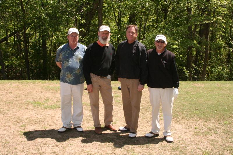 20150424-HC2015-Golf (16)