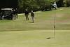 20150424-HC2015-Golf (30)