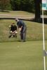 20150424-HC2015-Golf (6)