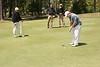 20150424-HC2015-Golf (36)