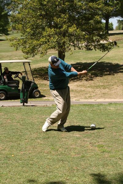 20150424-HC2015-Golf (12)