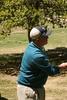 20150424-HC2015-Golf (13)