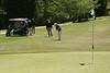 20150424-HC2015-Golf (29)