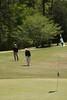20150424-HC2015-Golf (28)