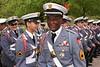 20150425-HC2015-Alumni-Parade (13)