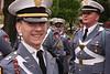 20150425-HC2015-Alumni-Parade (18)