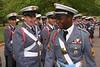 20150425-HC2015-Alumni-Parade (15)