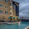 Marriott Residence Inn Photos