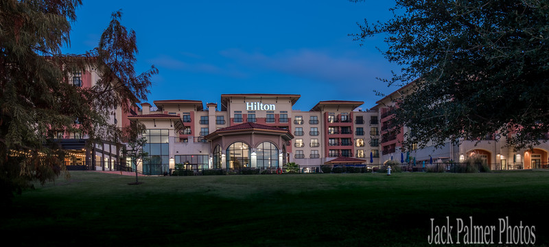 Architectural,  scenic, sunset, & reflection images.  Architectural Assignement photo shoot