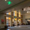 HH Architectural 'project'  Grace Church Frisco, TX