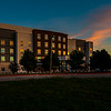 Architectural,  scenic, sunset, & reflection images.  Rockwall, TX photos