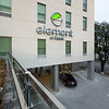 Atlantic Hotel Group Photo Assignment.  Element East Hotel