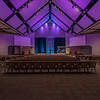 HH Architectural 'project'  Grace Church Frisco, TX
