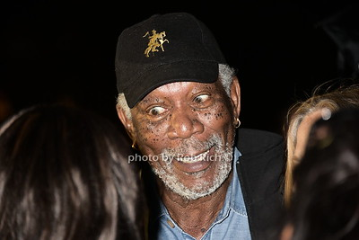 Morgan Freeman photo  by Rob Rich/SocietyAllure.com © 2015 robwayne1@aol.com 516-676-3939