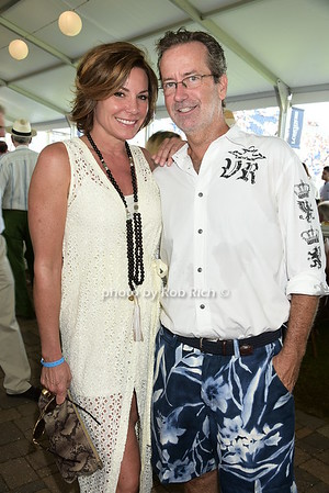 Countess Luann de Lesseps and Christopher Robbins  photo by Rob Rich/SocietyAllure.com © 2015 robwayne1@aol.com 516-676-3939