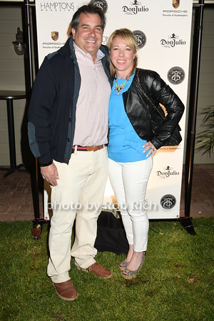 Charles Regensburg and Regina Quinn photo by Rob Rich/SocietyAllure.com © 2015 robwayne1@aol.com 516-676-3939