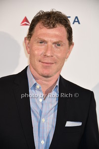 Bobby Flay photo by Rob Rich/SocietyAllure.com © 2015 robwayne1@aol.com 516-676-3939