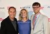 Stuart Match Suna, Anne Chaisson, David Nugent<br /> photo by Rob Rich/SocietyAllure.com © 2015 robwayne1@aol.com 516-676-3939