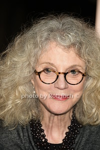 Blythe Danner photo by Rob Rich/SocietyAllure.com © 2015 robwayne1@aol.com 516-676-3939