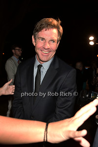 Dennis Quaid photo by Rob Rich/SocietyAllure.com © 2015 robwayne1@aol.com 516-676-3939