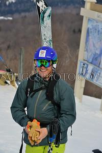 Helly Hansen Mt.Battle - FEB.9th
