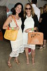 Rebecca Hollander and Robin Bender<br /> photo by Rob Rich/SocietyAllure.com © 2015 robwayne1@aol.com 516-676-3939
