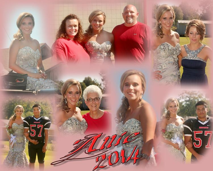 allie Composite