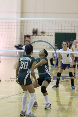 University Intermediate Girls Volleyball - Assets 9-21-13