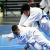 2014 Hawaii State Judo Championships