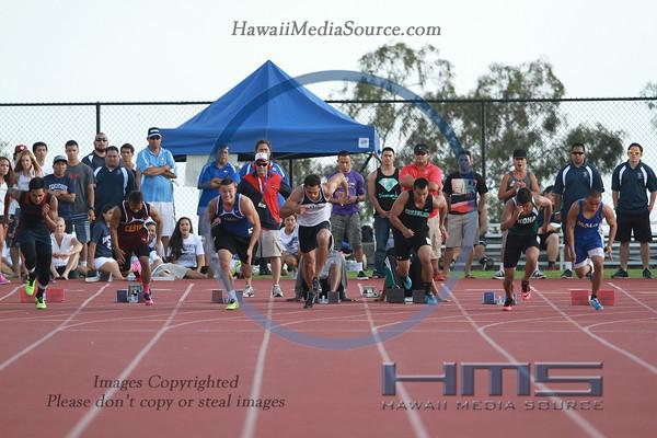 Boys States 100m Dash 5-10-14