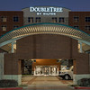 DoubleTree by Hilton Farmer's Branch, TX