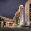 Dallas, TX area Hotels 2017-2018