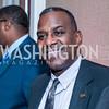 Jim Almond. Photo by Tony Powell. BGCGW ICON 15. Ritz Carlton Tysons. November 9, 2015