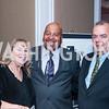 Nanci and Walter Adams, Paul Alagero. Photo by Tony Powell. BGCGW ICON 15. Ritz Carlton Tysons. November 9, 2015