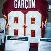 Photo by Tony Powell. BGCGW ICON 15. Ritz Carlton Tysons. November 9, 2015