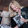 Maureen Slowinski. Photo by Tony Powell. BGCGW ICON 15. Ritz Carlton Tysons. November 9, 2015
