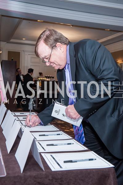 Mark Blackman. Photo by Tony Powell. BGCGW ICON 15. Ritz Carlton Tysons. November 9, 2015