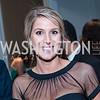 Jessamyn Paribello. Photo by Tony Powell. BGCGW ICON 15. Ritz Carlton Tysons. November 9, 2015