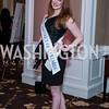 2015 Miss District of Columbia Haely Jardas. Photo by Tony Powell. BGCGW ICON 15. Ritz Carlton Tysons. November 9, 2015