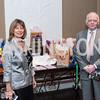Elaine and Howard Forman. Photo by Tony Powell. BGCGW ICON 15. Ritz Carlton Tysons. November 9, 2015