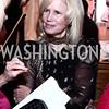 Susan Blumemthal. Photo by Tony Powell. Inaugural American Portrait Gala. November 15, 2015