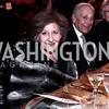 Clarice Smith. Photo by Tony Powell. Inaugural American Portrait Gala. November 15, 2015
