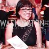 Marie Mattson. Photo by Tony Powell. Inaugural American Portrait Gala. November 15, 2015