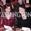 Founding Gala Chair Catherine Reynolds, Justice Sonia Sotomayor. Photo by Tony Powell. Inaugural American Portrait Gala. November 15, 2015