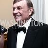 Gala Co-Chair Bob Kogod. Photo by Tony Powell. Inaugural American Portrait Gala. November 15, 2015