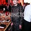 Sarah Gewirz. Photo by Tony Powell. Inaugural American Portrait Gala. November 15, 2015