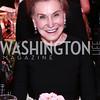 Jeanne Ruesch. Photo by Tony Powell. Inaugural American Portrait Gala. November 15, 2015
