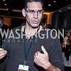 Mark Snowiss. Photo by Tony Powell. IWMF Reporta Launch. Newseum. October 2, 2015