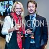 Photo by Tony Powell. IWMF Reporta Launch. Newseum. October 2, 2015