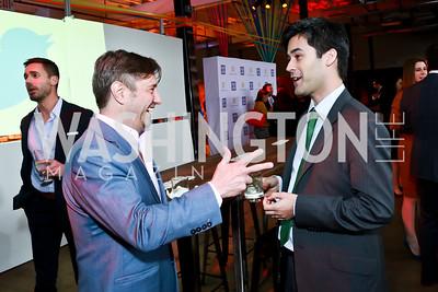 Photo by Tony Powell. Internet Association 2015 Charity Gala. April 14, 2015